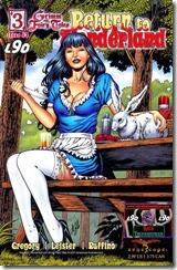 P00006 - Grimm Fairy Tales - Retur