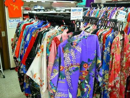 15. Kimono Japonia.JPG