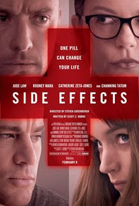 affiche-Effets-secondaires-Side-Effects-2012-2