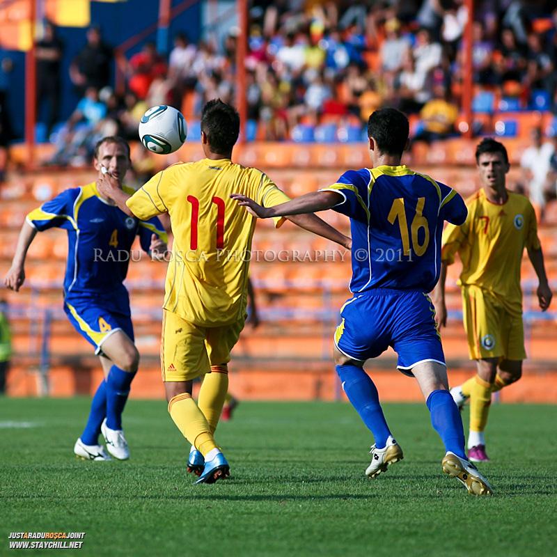 U21_Romania_Kazakhstan_20110603_RaduRosca_0299.jpg
