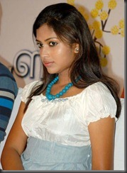 amala_paul_new_photo3