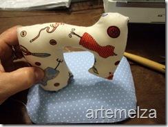 artemelza - agulheiro máquina de costura -30