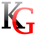 Kitchen Garden Magazine icon
