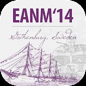EANM'14