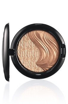 MAC-Extra-DimensionSkinfinish-Defini