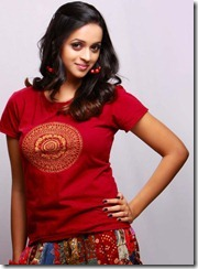 bhavana_stylish_stills