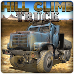 Hill Climb Truck Racing 2.1 Apk