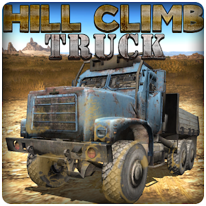Hill Climb Truck Racing for PC and MAC