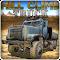 Hill Climb Truck Racing 2.1 Apk