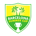 Barcelona Summer Cup icon