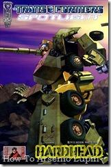 P00004 - Transformers Spotlight_ H