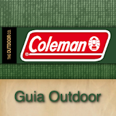 Guía Outdoor