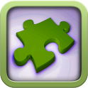The Best Jigsaw Puzzle icon