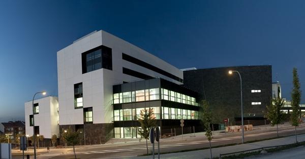 Ampliación-y-reformas-Hospital-Sant-Joan-de-Déu-Manresa