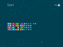 Windows 8-2012-03-11-11-27-23