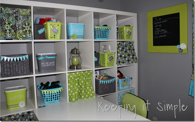 craft room (5)