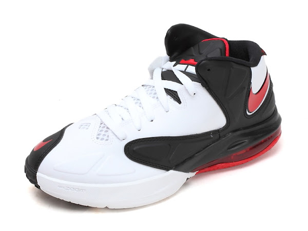 buy popular a4354 a98a1 NIKE LEBRON – LeBron James Shoes » ambassador series