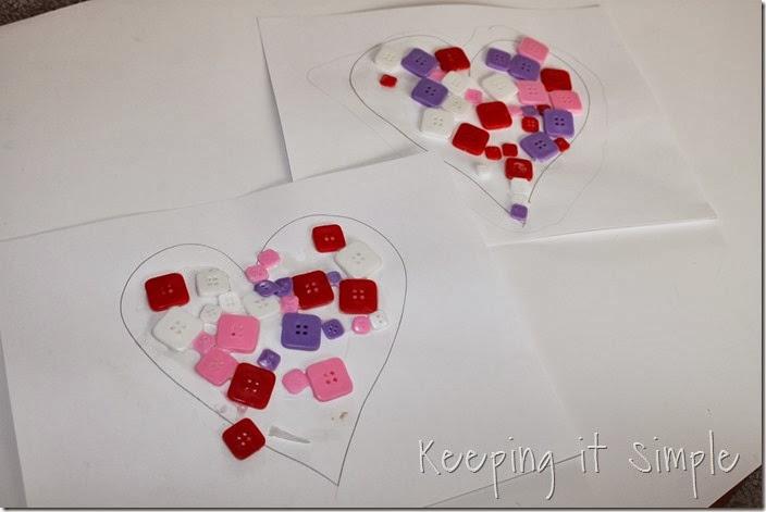 button-heart-kids-craft (3)