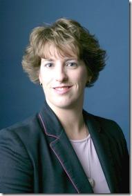 Diane L. Loosle是盐湖城家族历史图书馆的新任董事
