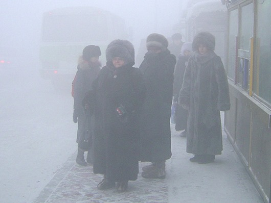 winter_yakutsk_04