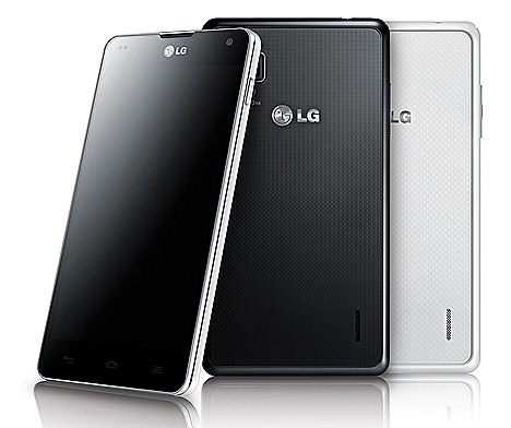 LG OPTIMUS G NEW LTE SMARTPHONE ANDROID SNAPDRAGON S4 PRO QUAD-CORE PROCESSOR  LG Chem, LG Display LG Innotek aSMP Adreno camera 13.1 mega pixel Japan NTT DOCOMO Korea Singapore WXGA True HD IPS  G2 Touch Hybrid Touchscreen Display