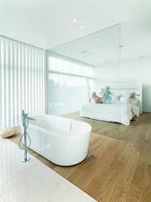 casa-moderna-baños-modernos