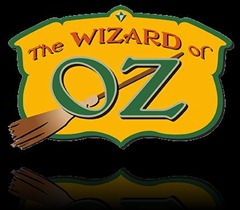 wizard-of-oz-logo-final