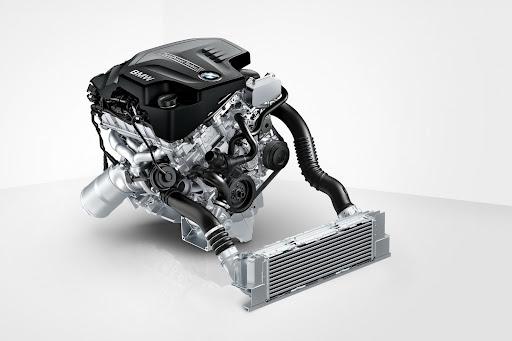 BMW-x3-2012-01.jpg