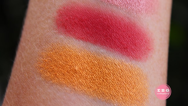 PALETTE BAROCCO_NEVECOSMETICS_swatches3