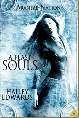 Feast-of-Souls-by-Hailey-Edwards