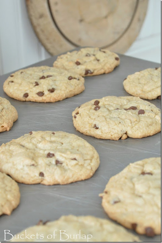Ch Chip Cookies 6