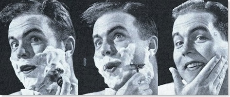 Five  Grooming Tips For Men