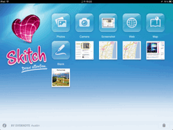 evernote skitch ipad-04