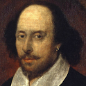 Shakespeare Quotes (FREE!) logo