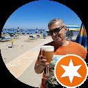 Immagine del profilo di Maurizio Guida