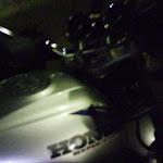 2008-01-06 17-28-23.jpg