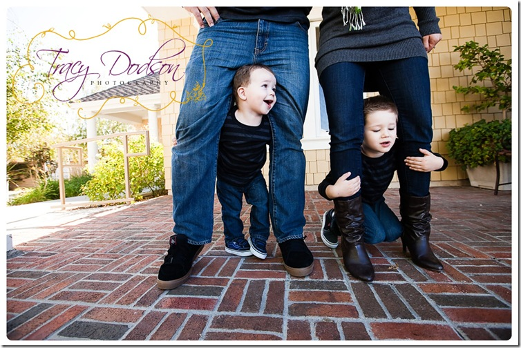 Family Photography Temecula    045