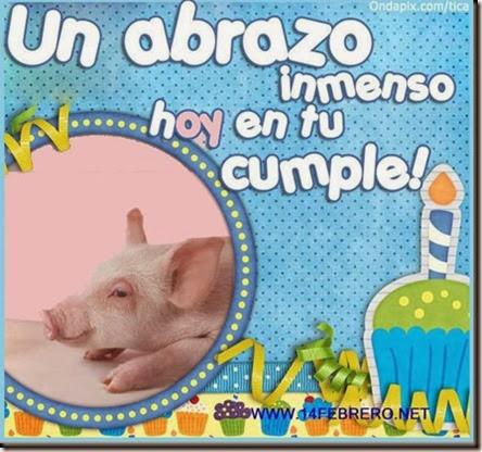 feliz cumpleaños con cerditos (12)_thumb