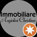 Immagine del profilo di Christian Angiolini