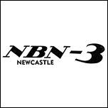 nbn_1962