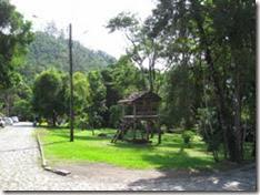 Praça02