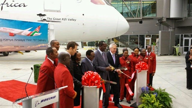 kenya-airways_dreamliner