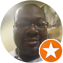 buy here pay here Fort Lauderdale dealer review by Brian Hunter
