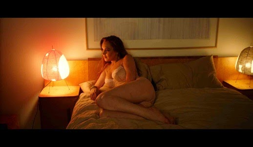 Canyons_lindsay lohan as tara (1)