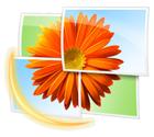 Windows_Live_Photo_Gallery