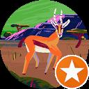 Akymos -
