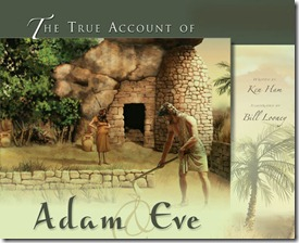 true-account-of-adam-and-eve