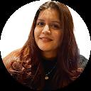 Sonali Bangia