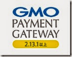 gmo_payment_gateway