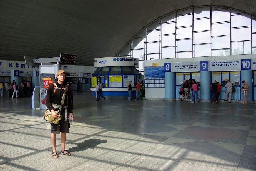 lugansk-0009.JPG